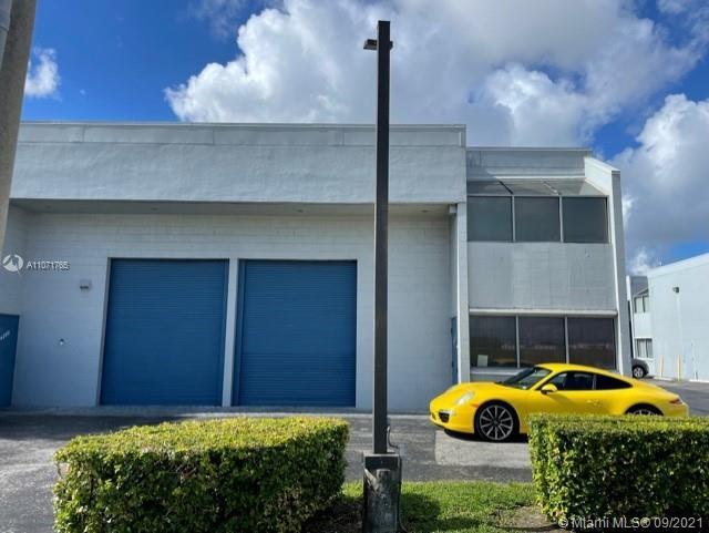 14202 SW 136th St, Miami, FL 33186