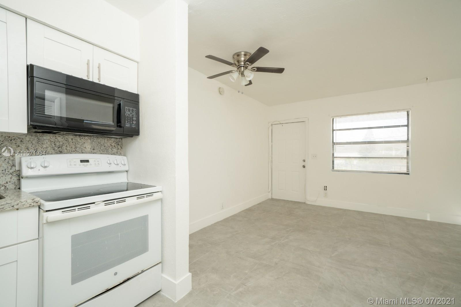 417 NW 2nd Ave #12 For Sale A11071934, FL