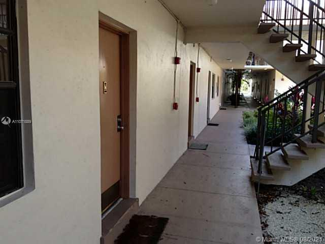 8281 SW 128 ST #107 For Sale A11071889, FL