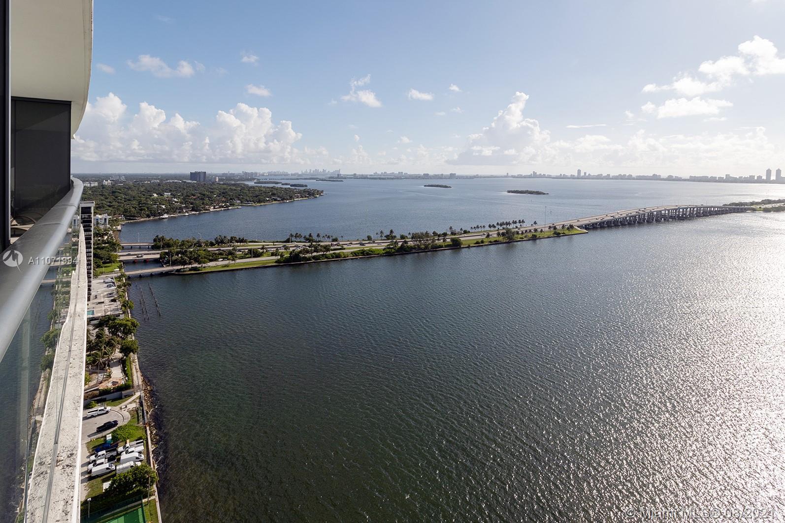 3131 7th Ave Unit 3903, Miami, Florida 33137