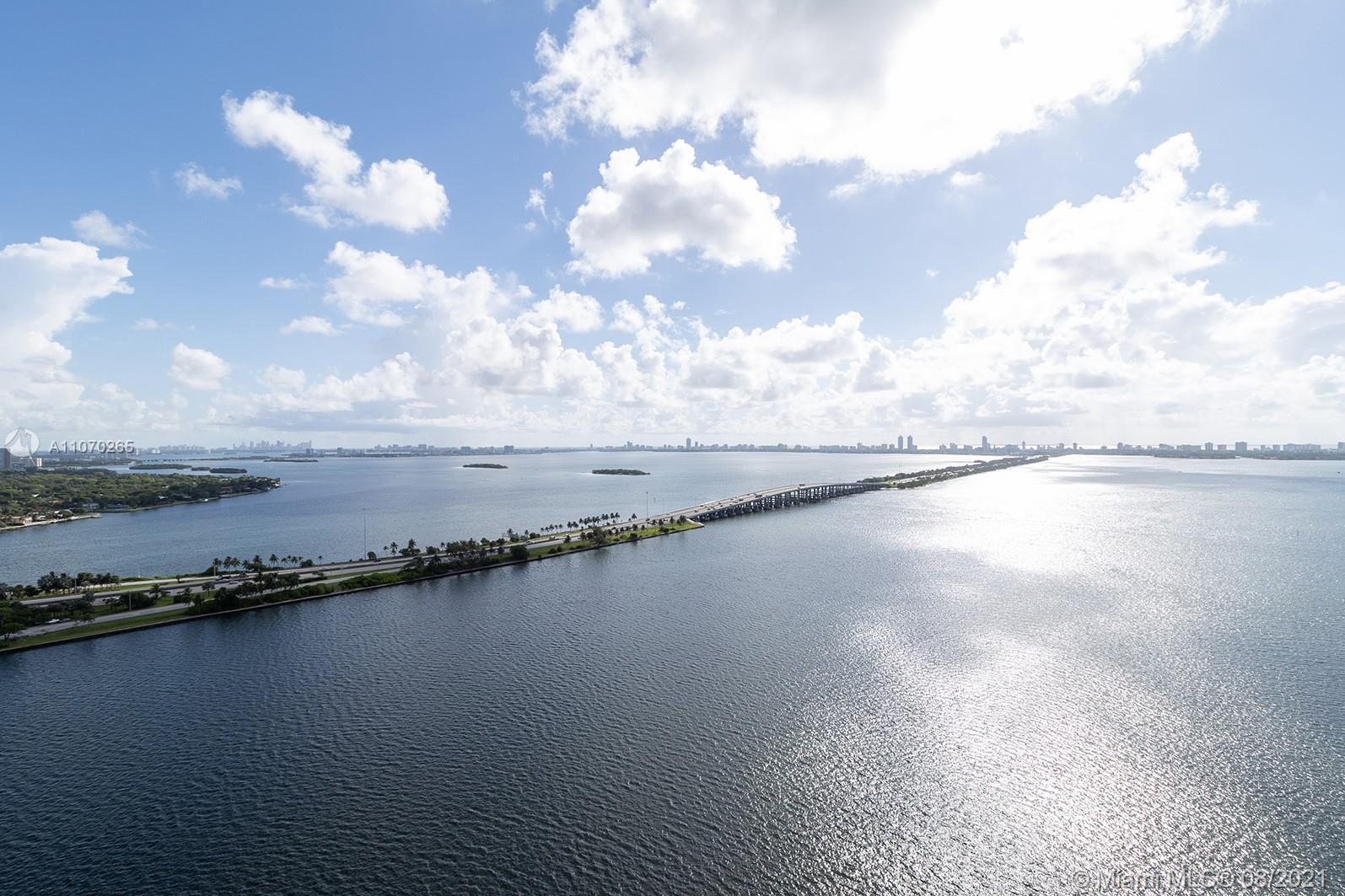 Unit , Miami, Florida 33137
