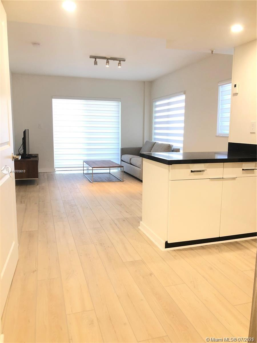 1918  Brickell #203 For Sale A11070010, FL