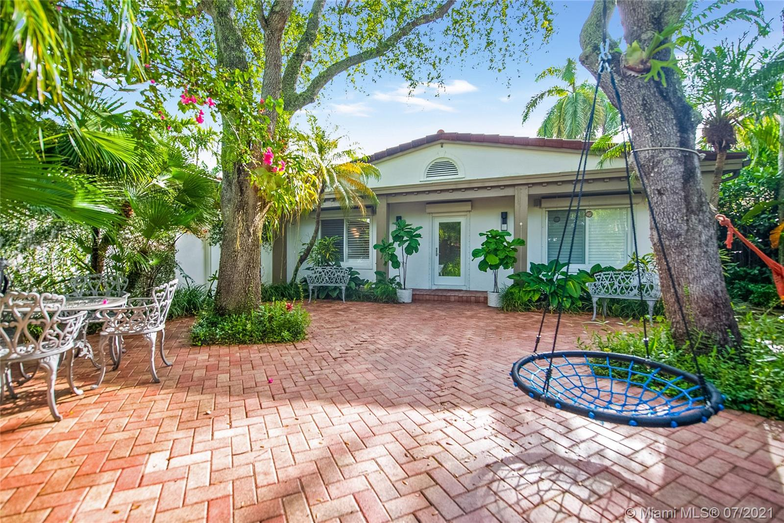 3275  Crystal Ct  For Sale A11072013, FL