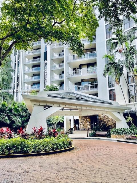 1000  Quayside Ter #506 For Sale A11072192, FL