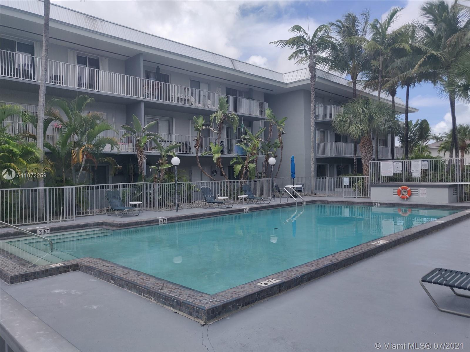 7403 SW 82nd St #112N For Sale A11072259, FL