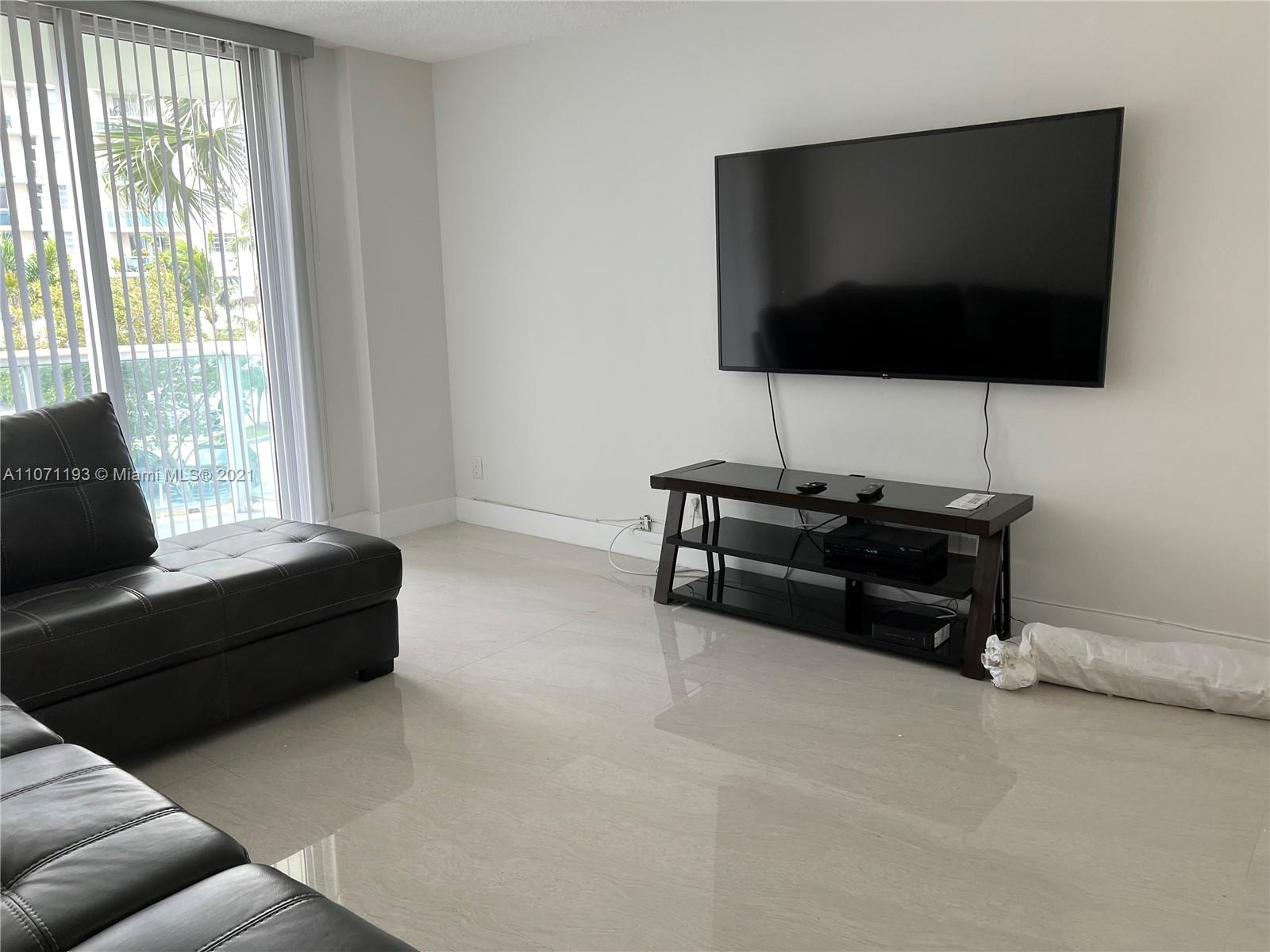 19380  Collins Ave #227 For Sale A11071193, FL