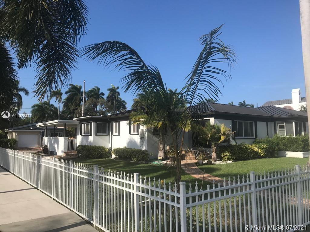 1355  Hollywood Blvd  For Sale A11072413, FL