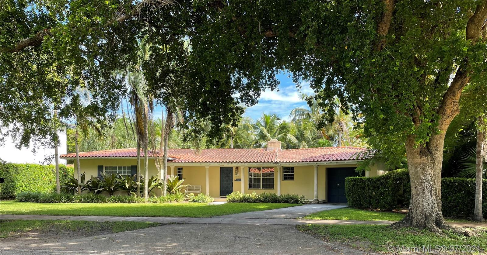 1534  Ancona Ave  For Sale A11072452, FL