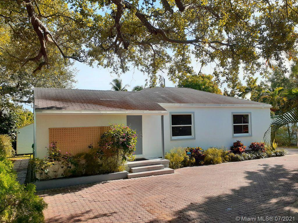 5855 SW 62nd St  For Sale A11072185, FL