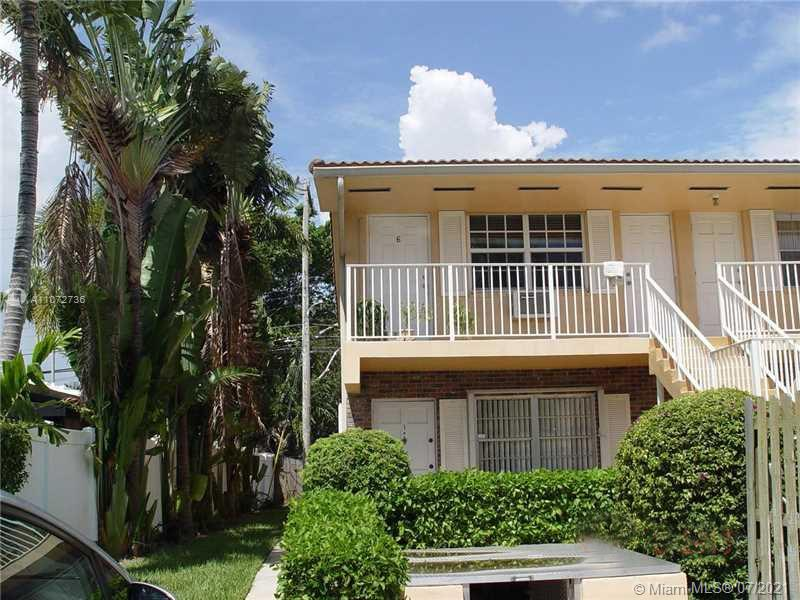 2665  Middle River Dr #1 For Sale A11072736, FL