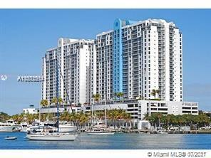 1900  Purdy Ave #2314 For Sale A11072514, FL