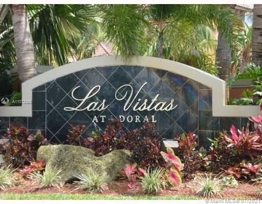 8373  Lake Dr #105 For Sale A11072388, FL