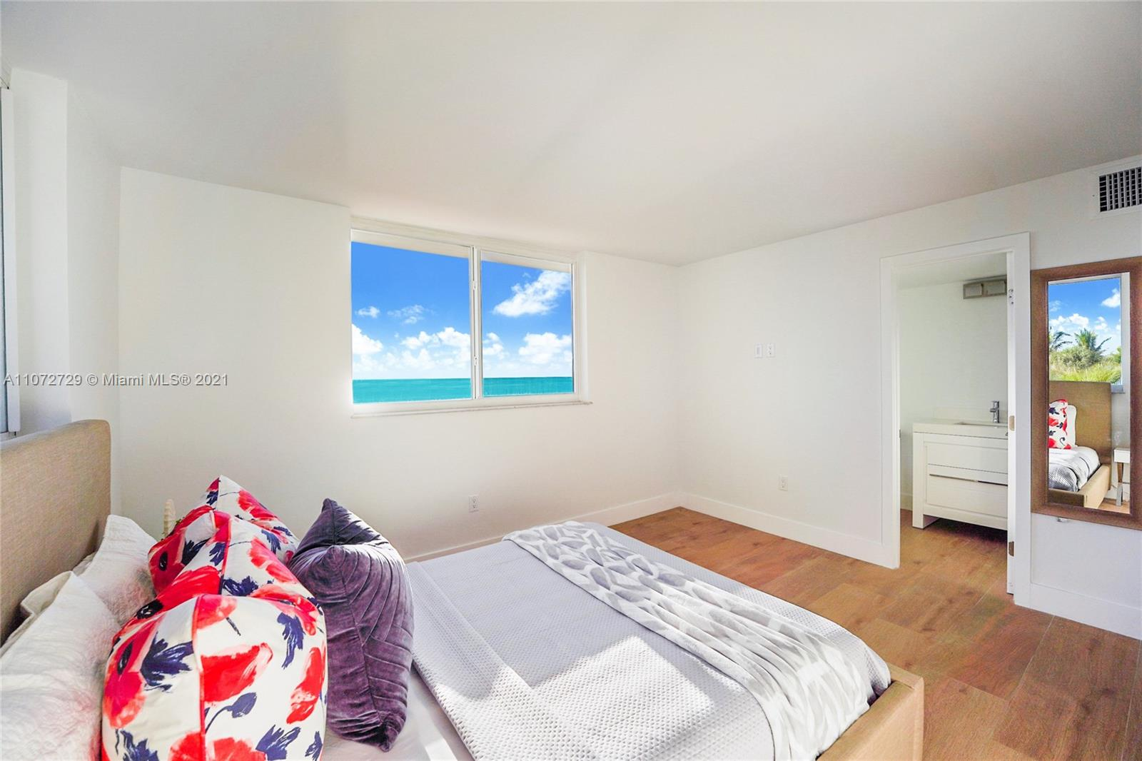 6969  Collins Ave #315 For Sale A11072729, FL
