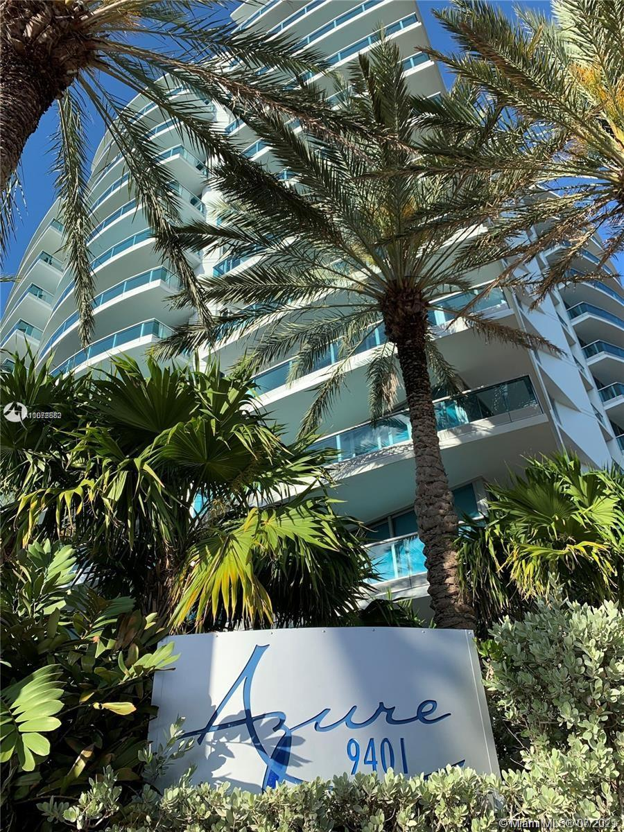 9401  Collins Ave #505 For Sale A11072882, FL