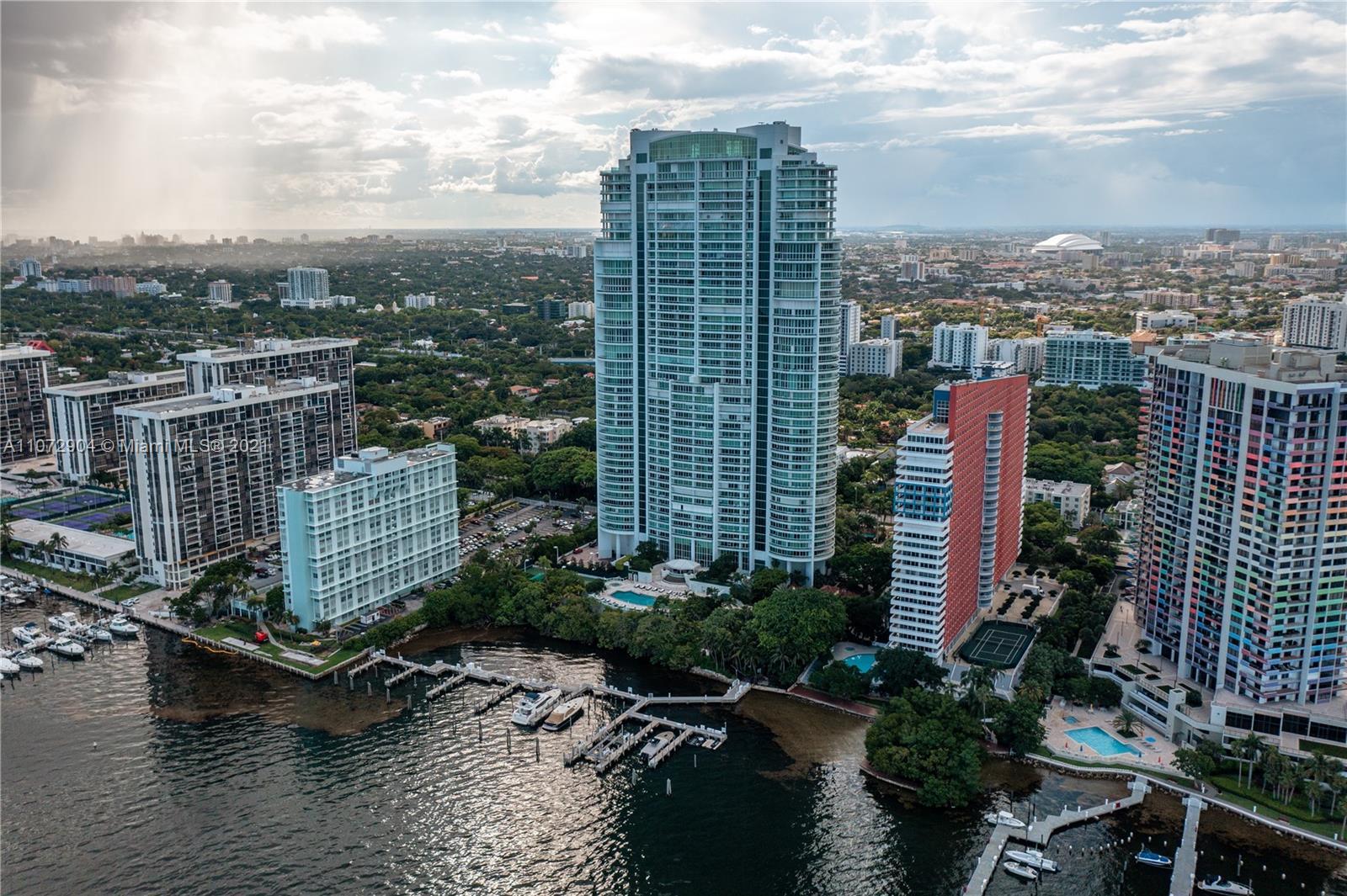 1643 Brickell Ave 704, Miami, FL 33129