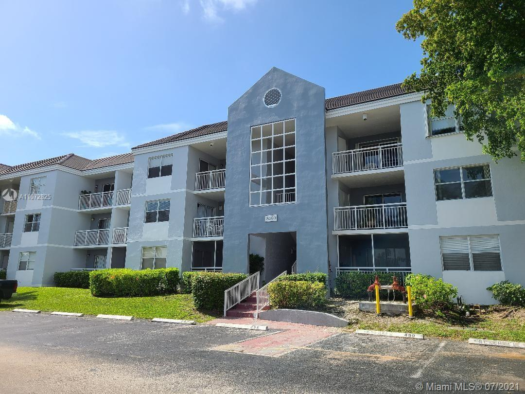 8560 SW 212th St #207 For Sale A11072825, FL