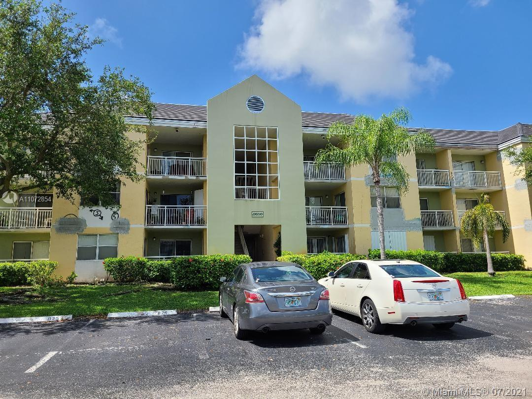 8680 SW 212th St #302 For Sale A11072854, FL