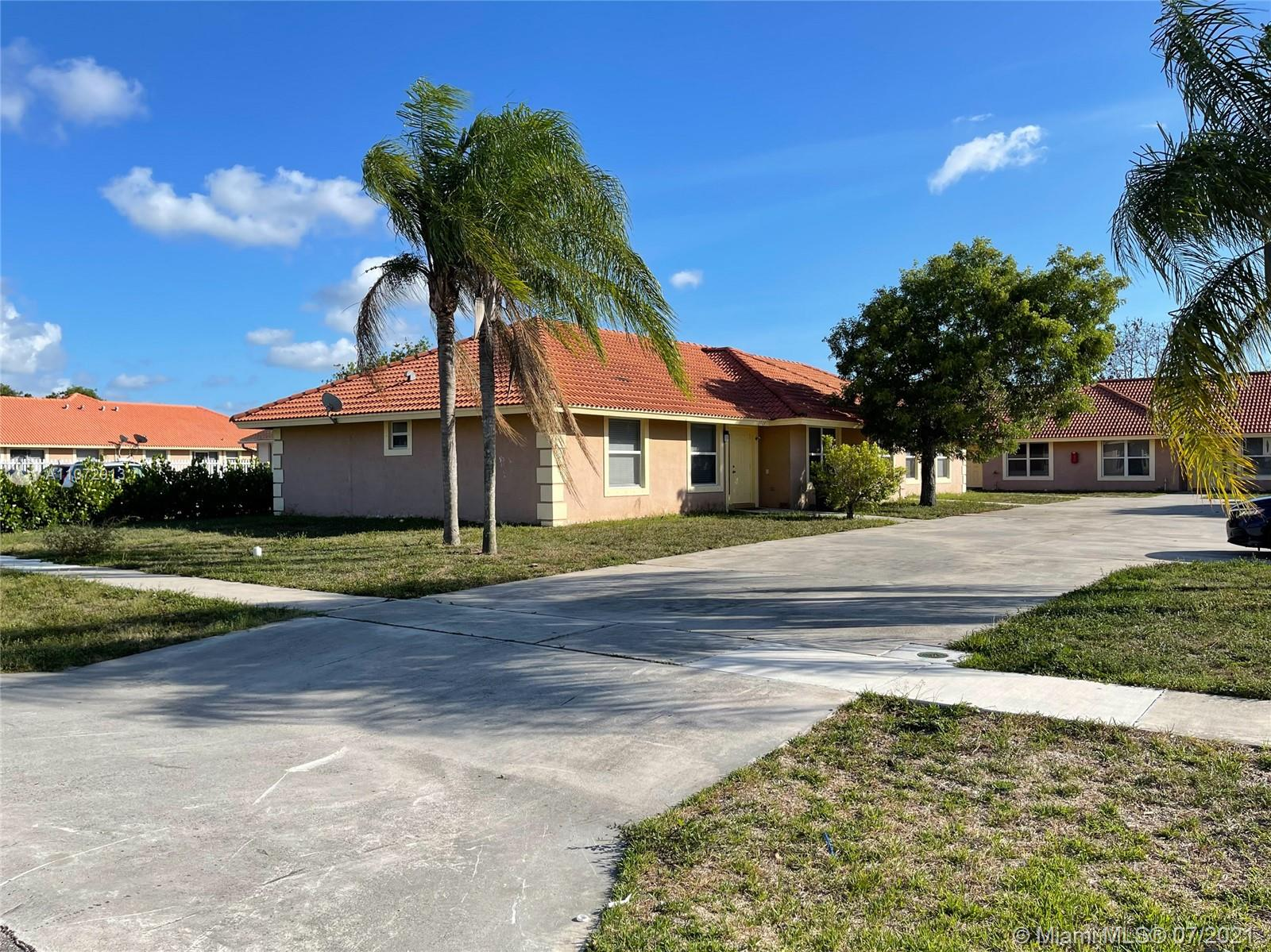 1343 The 12th Fairway, Wellington, Florida 33414