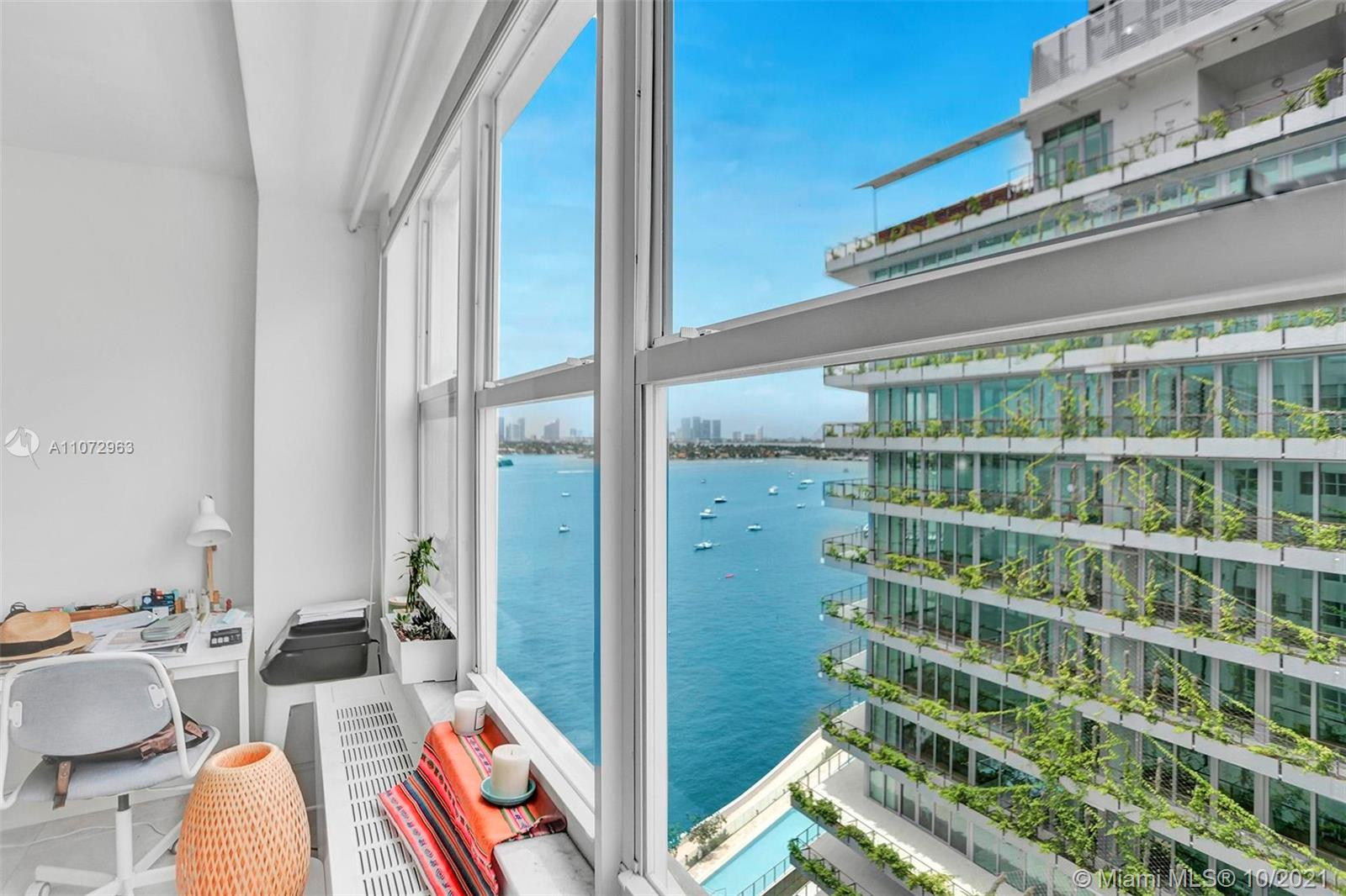 1250  West Ave #14B For Sale A11072963, FL