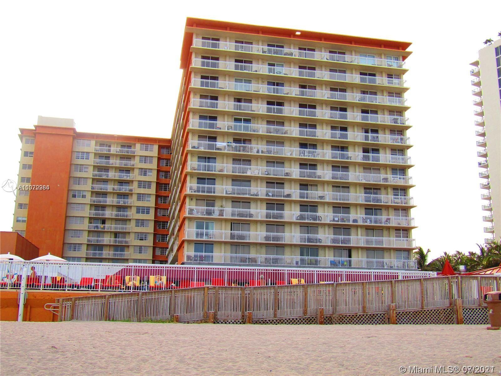 19201  Collins Ave #844 For Sale A11072964, FL