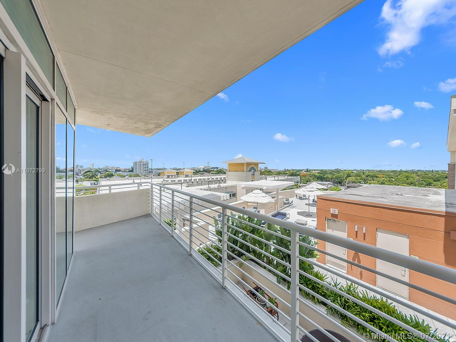 3250 NE 1st Ave #915 For Sale A11072799, FL