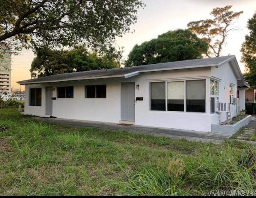 Undisclosed For Sale A11073058, FL