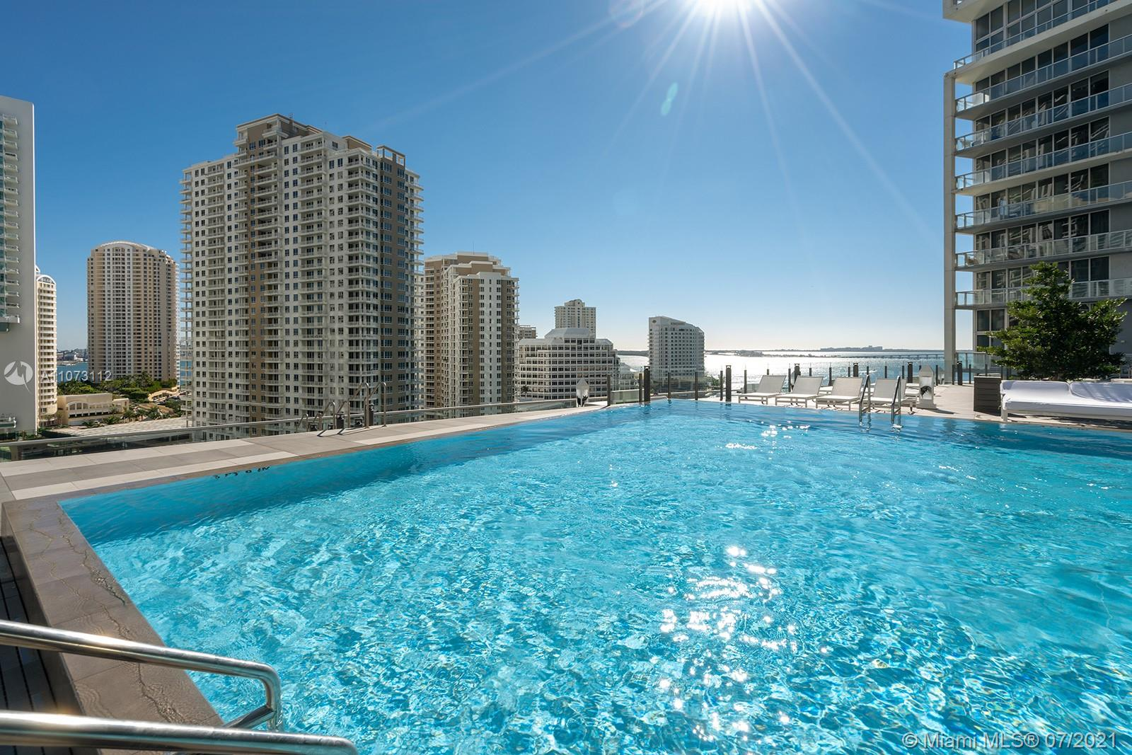 465  Brickell Ave #4604 For Sale A11073112, FL