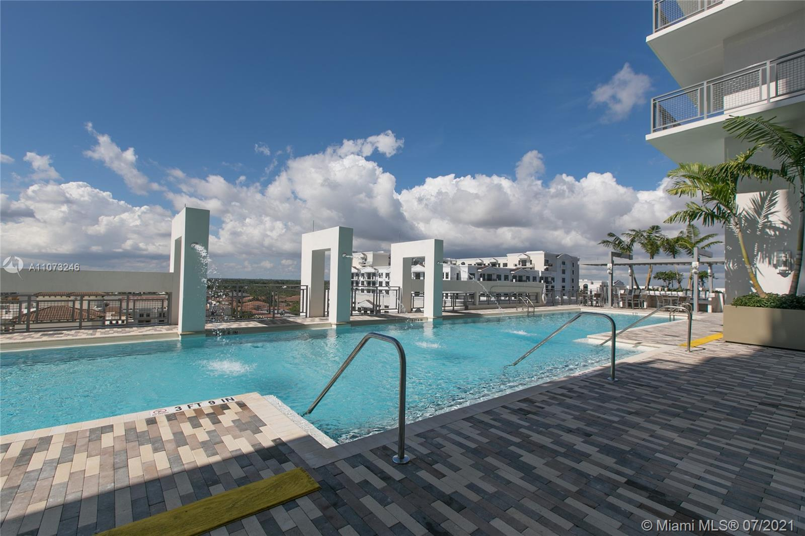 8217 SW 72 Avenue #East For Sale A11073246, FL
