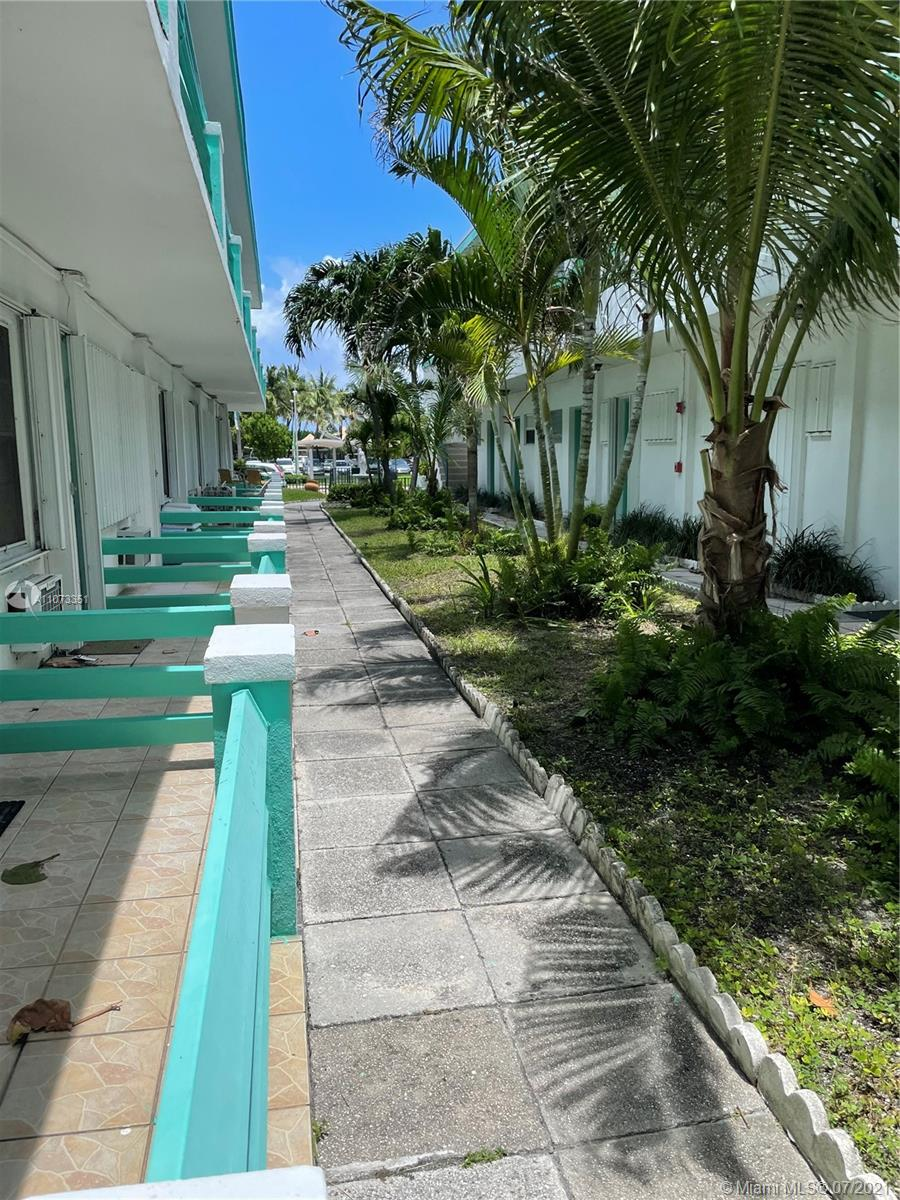 6494  Collins Ave #27 For Sale A11073351, FL