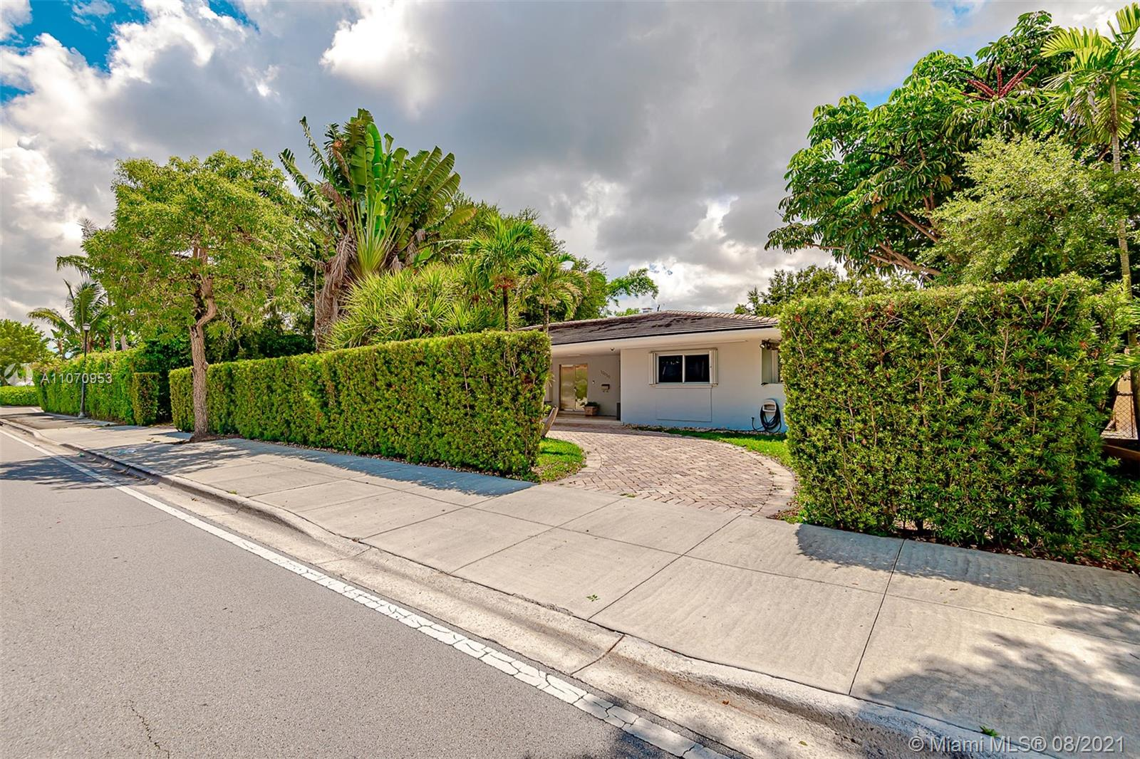 10050 N Miami Ave  For Sale A11070953, FL