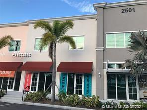 2501 SW 101st Ave  For Sale A11073643, FL