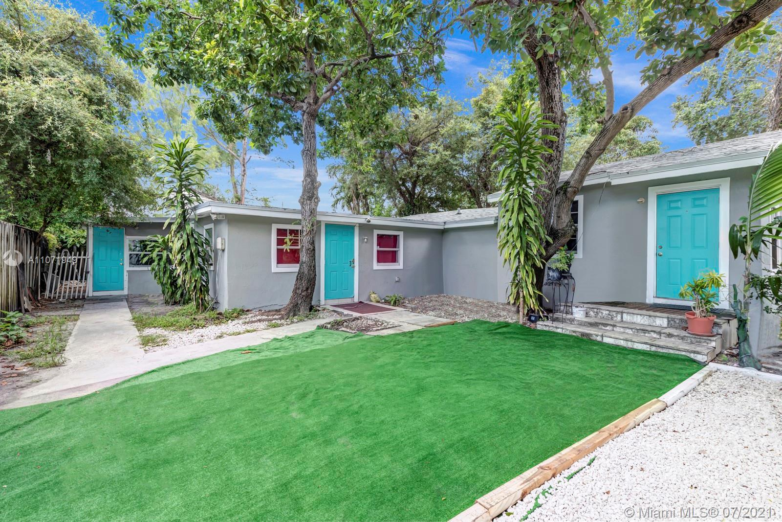 Undisclosed For Sale A11071949, FL