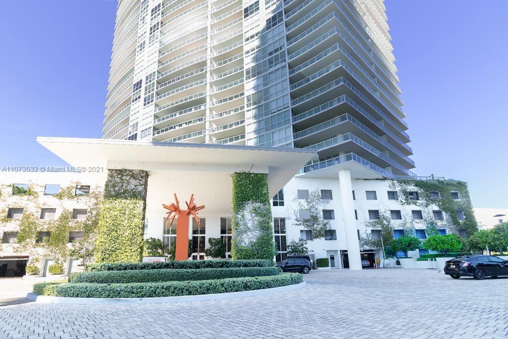 450 Alton Rd Unit 1008, Miami Beach, Florida 33139