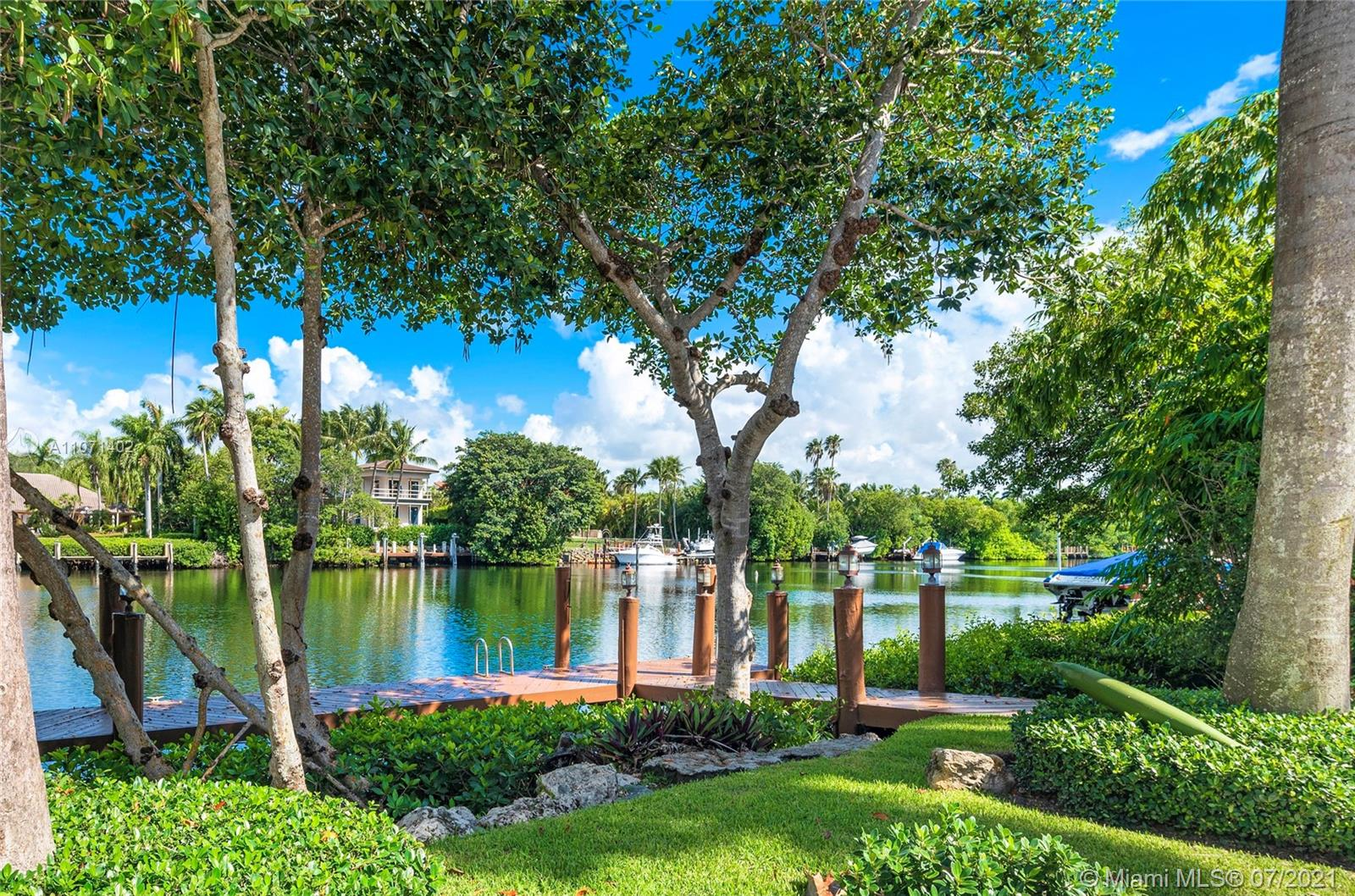 380  Isla Dorada Blvd  For Sale A11071402, FL