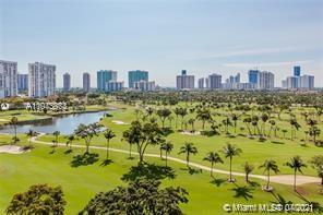 20301 W Country Club Dr #1024 For Sale A11073874, FL