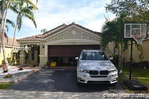 1482  Canary Island Dr #1482 For Sale A11073917, FL