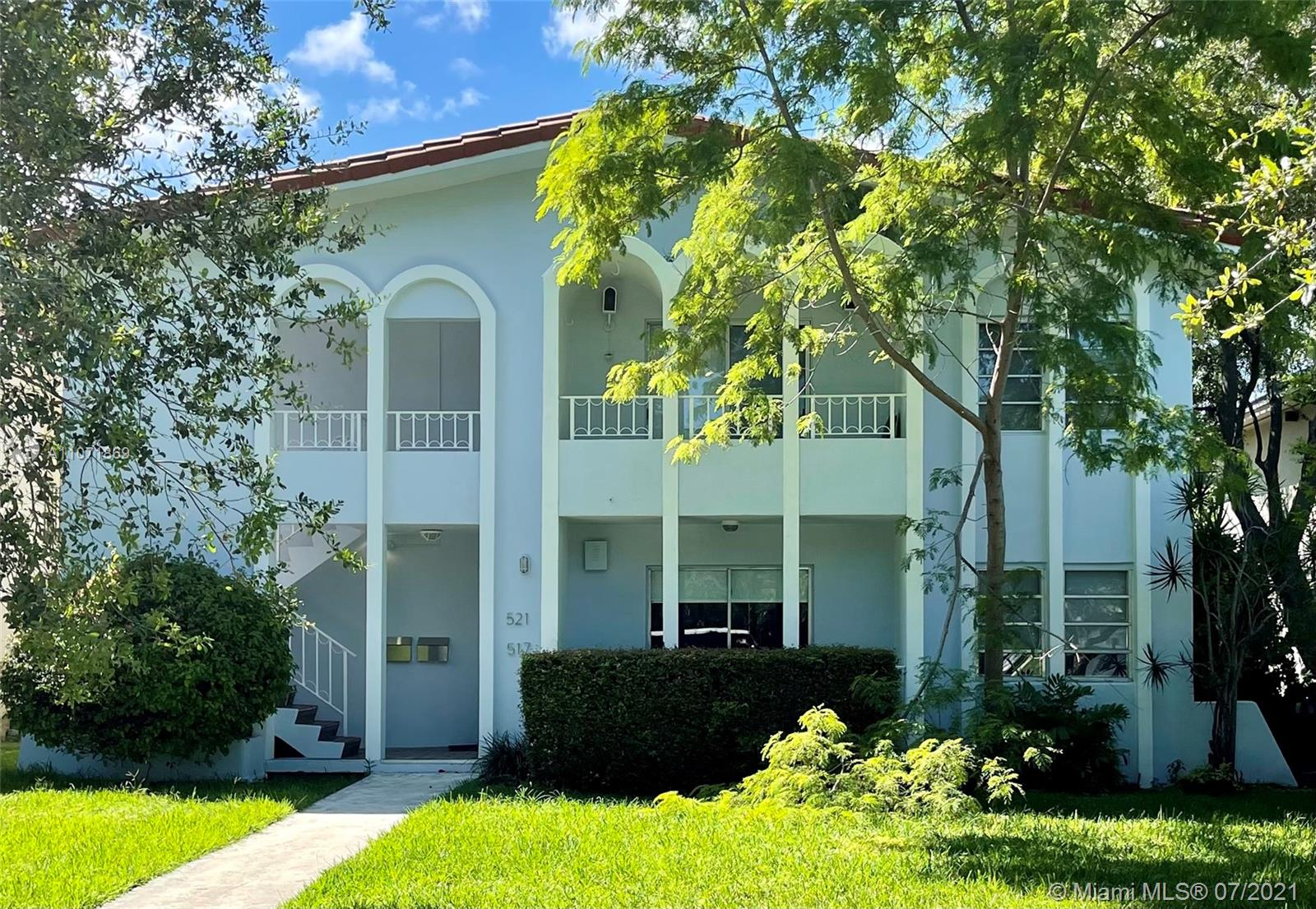 Undisclosed For Sale A11071869, FL
