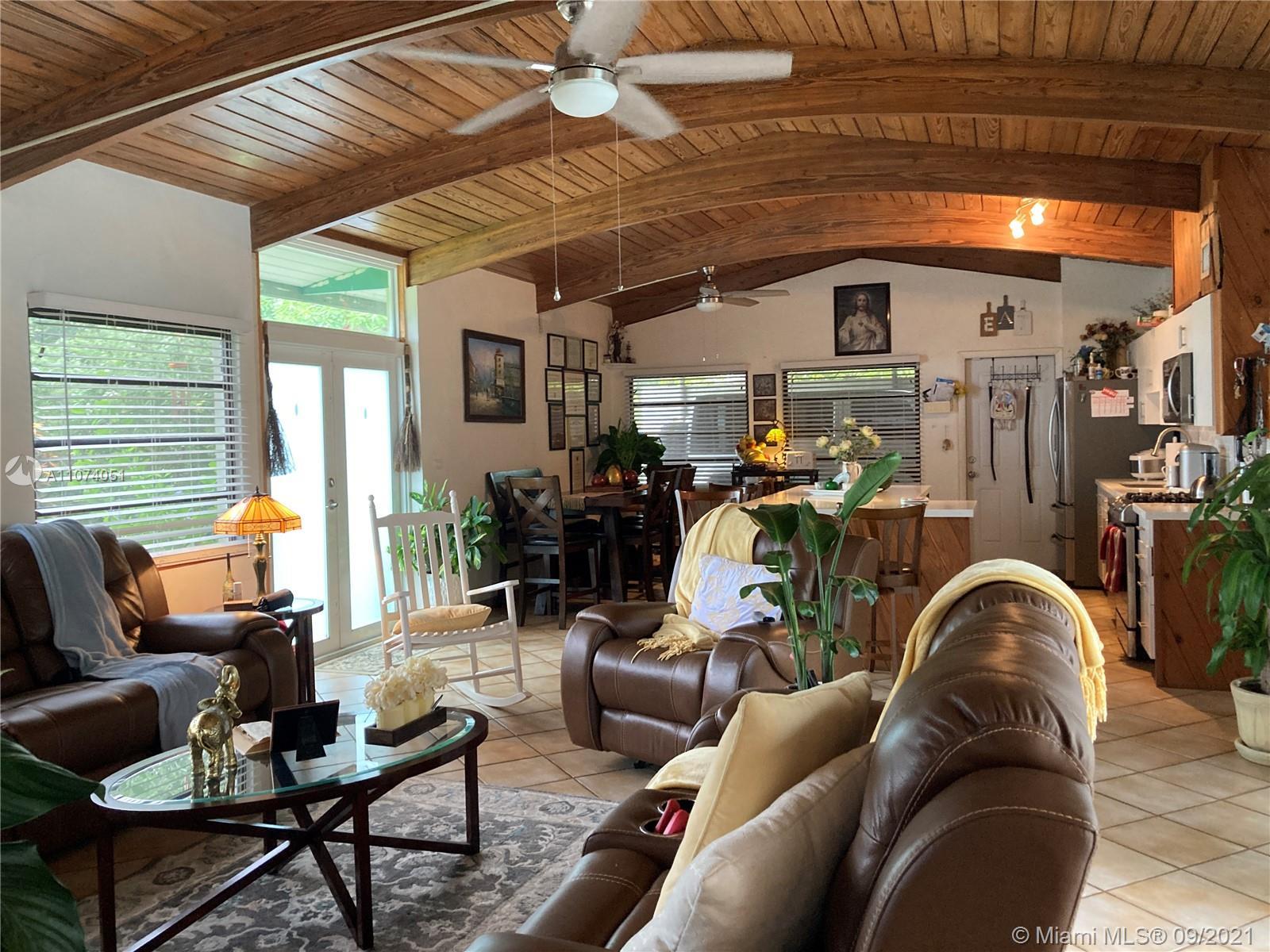 19001  Belmont Dr  For Sale A11074051, FL