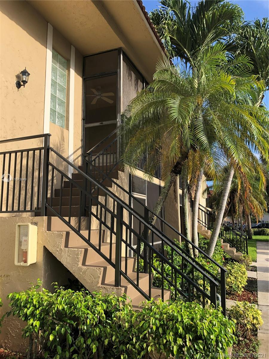 Undisclosed For Sale A11073049, FL