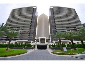 9705  Collins Ave #605N For Sale A11074166, FL