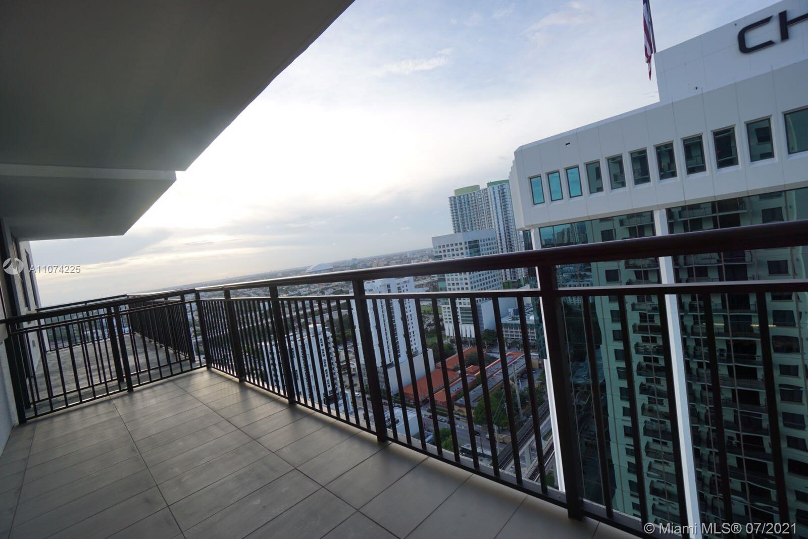 999 SW 1st Ave #2915 For Sale A11074225, FL