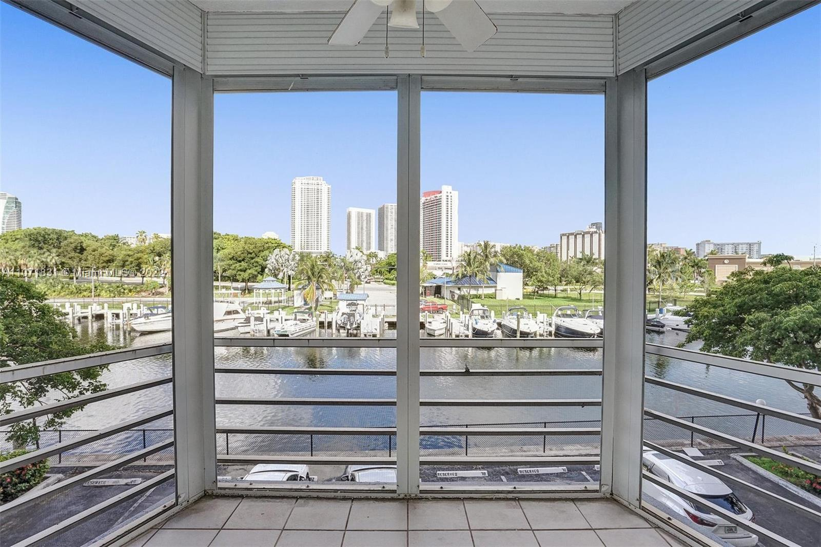 200  Diplomat Pkwy #332 For Sale A11071831, FL