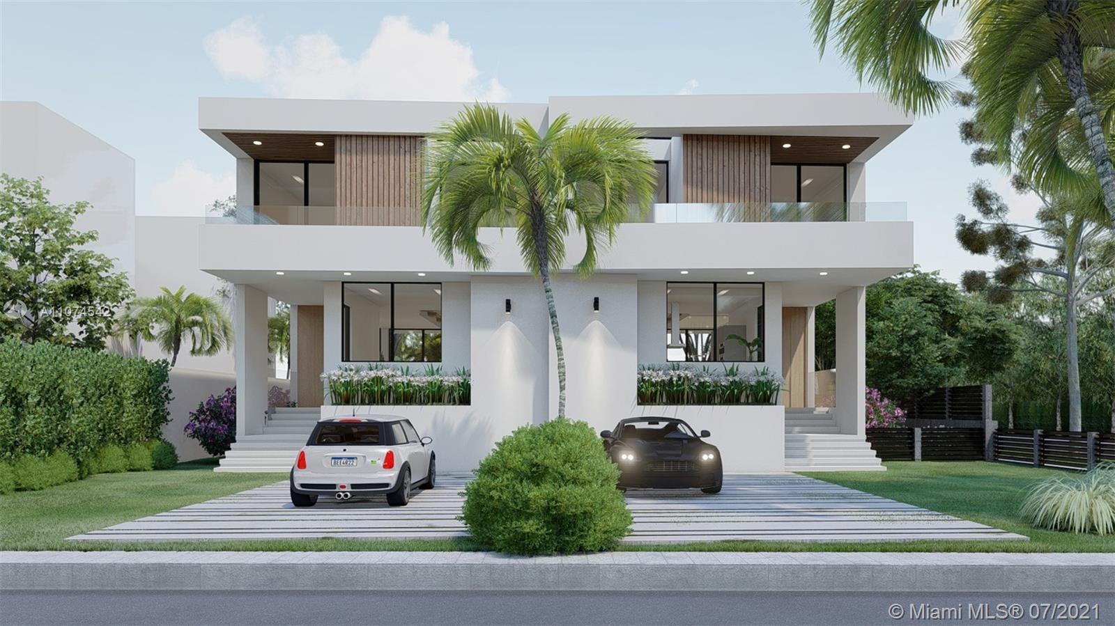 Undisclosed For Sale A11074542, FL