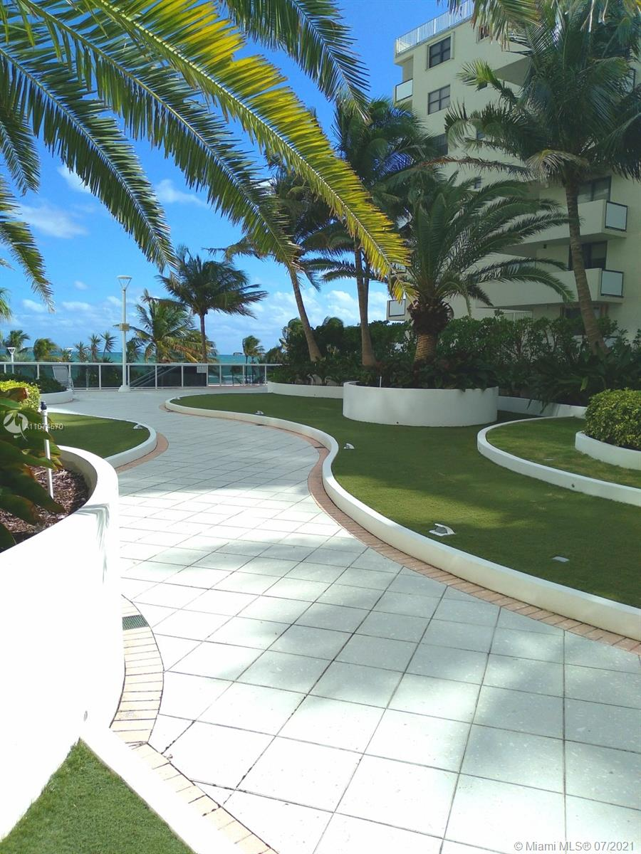 100  Lincoln Rd #1607 For Sale A11074570, FL