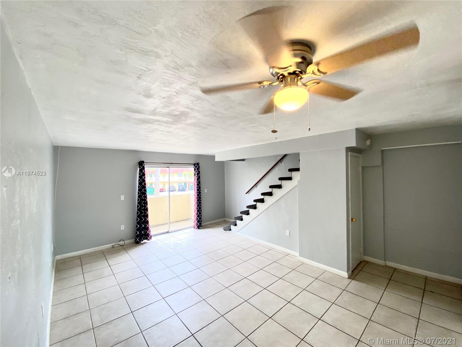 465  Swallow Dr #18 For Sale A11074523, FL
