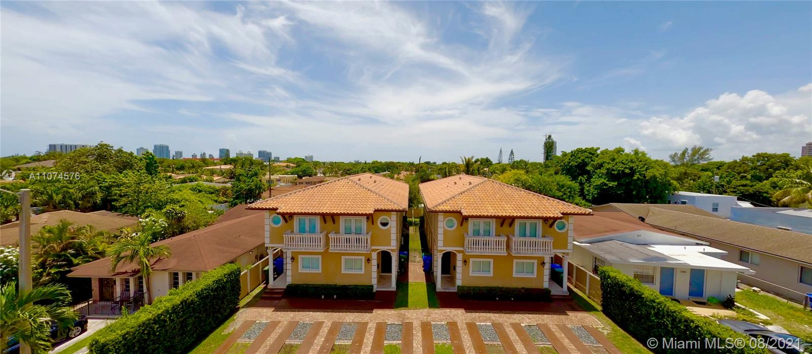 Undisclosed For Sale A11074576, FL