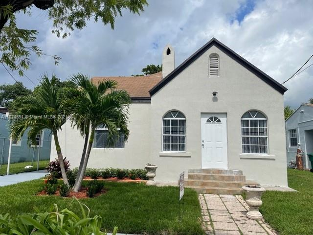 1375 NW 56th St  For Sale A11074554, FL
