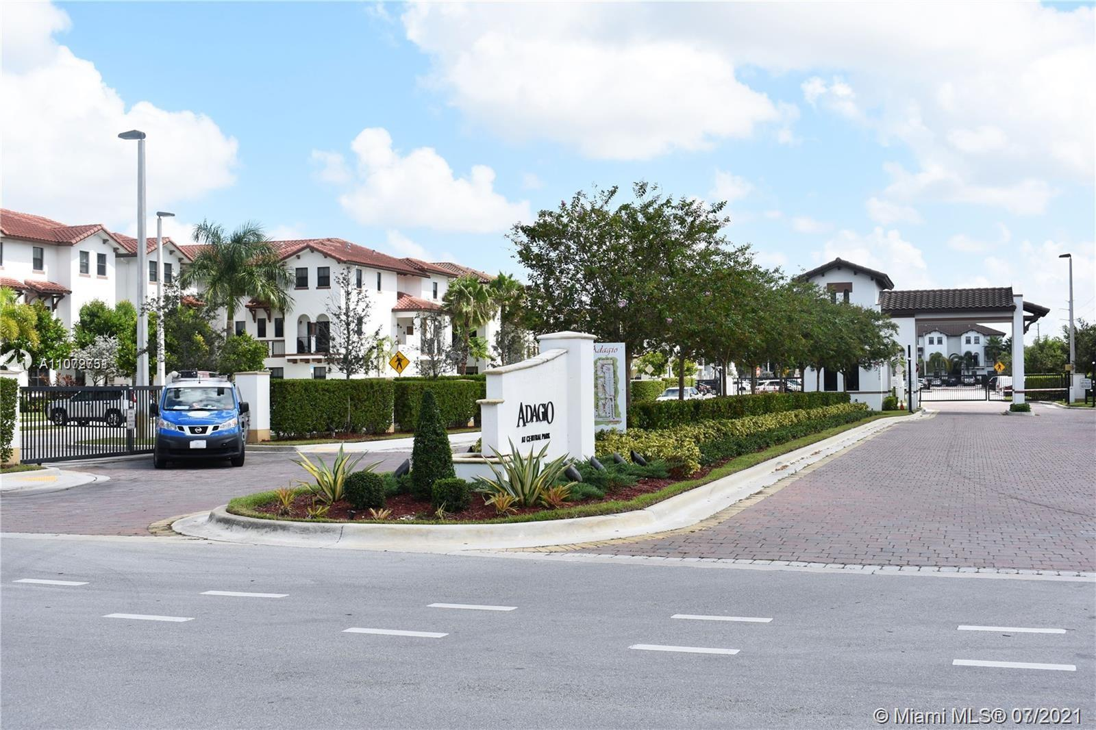 10630 NW 88th St #215 For Sale A11072751, FL