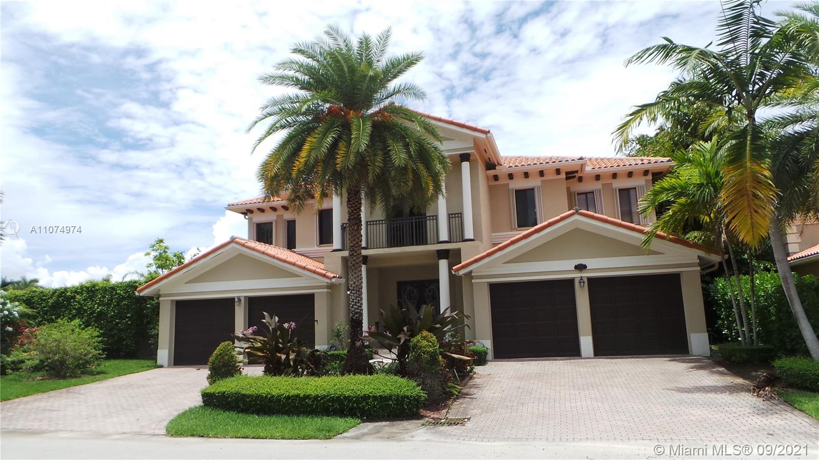 7979 SW 195th Ter  For Sale A11074974, FL