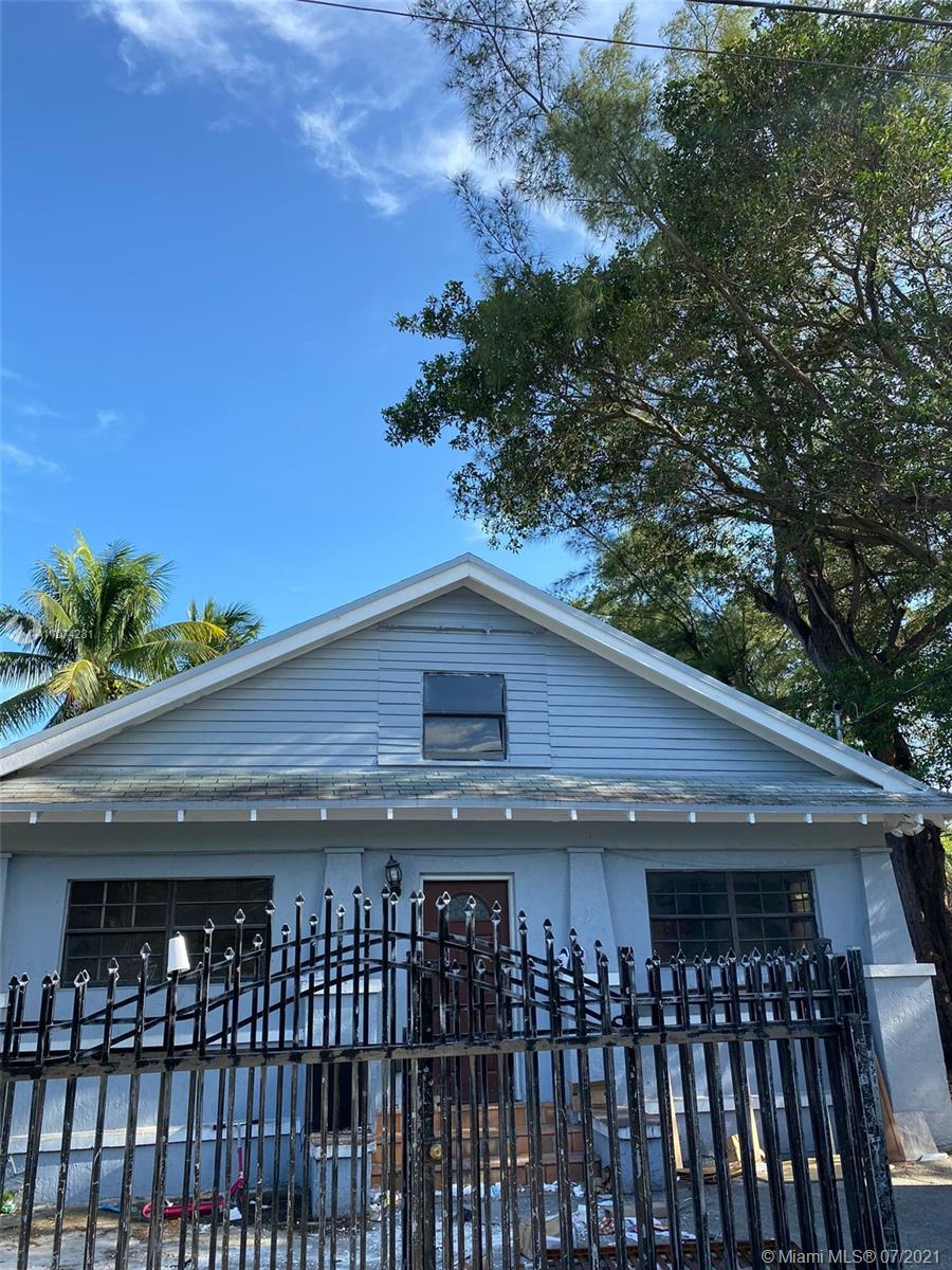Undisclosed For Sale A11074281, FL